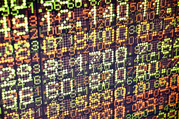 のまとめ:2011年11月16日(壁紙.com)