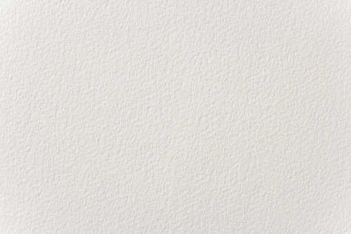 Close-up「Background - Textured Watercolor Paper, Full Frame.」:スマホ壁紙(8)
