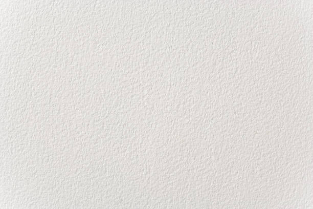 Background - Textured Watercolor Paper, Full Frame.:スマホ壁紙(壁紙.com)