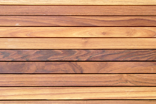 Wood Paneling「Background of various types of wood」:スマホ壁紙(14)