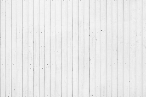 Architectural Feature「Background: wood panelling painted white」:スマホ壁紙(12)