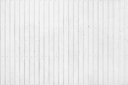 High Key「Background: wood panelling painted white」:スマホ壁紙(6)