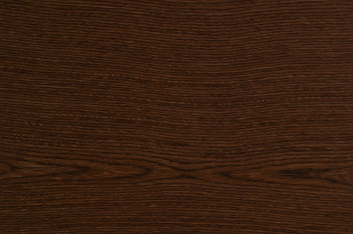 Dark「Background image of a dark stained wood surface」:スマホ壁紙(2)