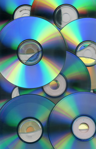 映画・DVD「背景-CD -ROM」:スマホ壁紙(18)