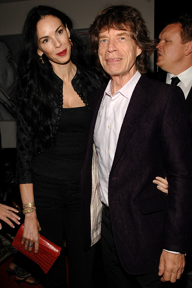 """Gramercy Park Hotel「The Cinema Society & Nars Host The After Party For """"The Women""""」:写真・画像(15)[壁紙.com]"""