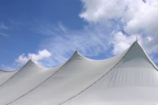 Entertainment Tent「Big Top」:スマホ壁紙(0)