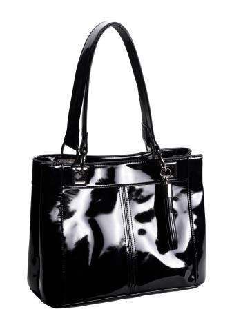 Belt「Handbag (Click for more)」:スマホ壁紙(5)