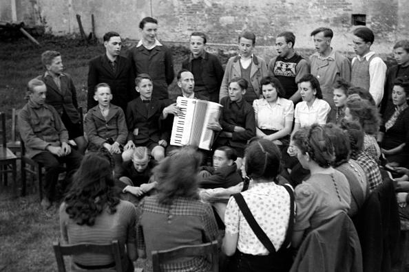 Accordion - Instrument「Horka」:写真・画像(6)[壁紙.com]