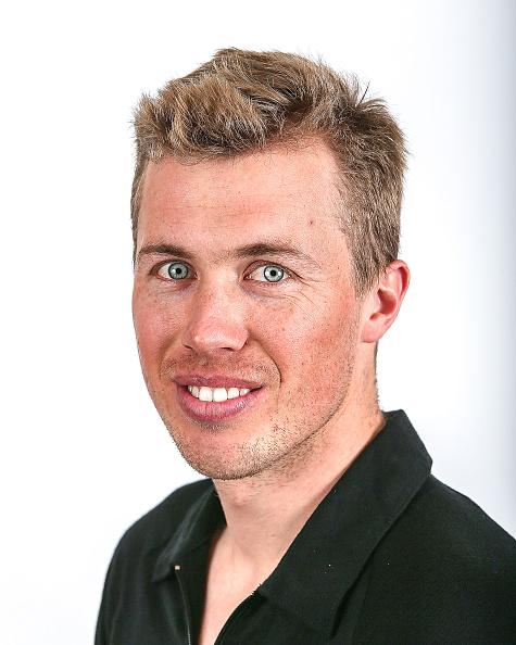 白背景「New Zealand Winter Olympic Official Headshots」:写真・画像(2)[壁紙.com]