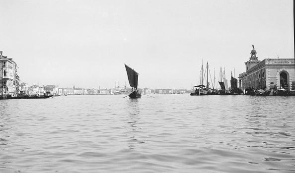 Oar「Port Of Venice」:写真・画像(6)[壁紙.com]