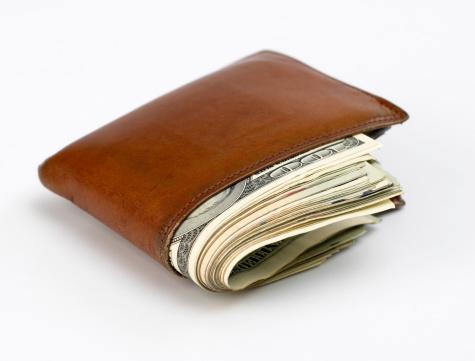 Money to Burn「Money Wallet II」:スマホ壁紙(15)