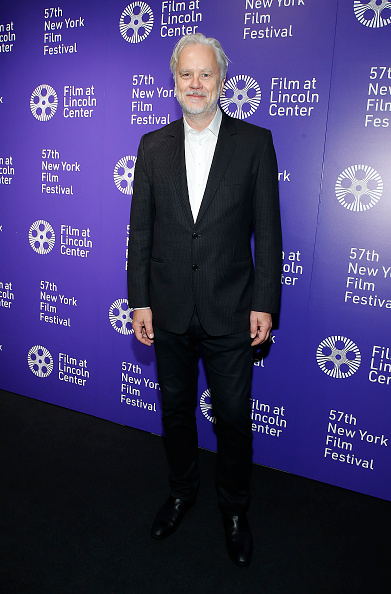 """The Walter Reade Theater「57th New York Film Festival - """"45 Seconds Of Laughter""""」:写真・画像(17)[壁紙.com]"""