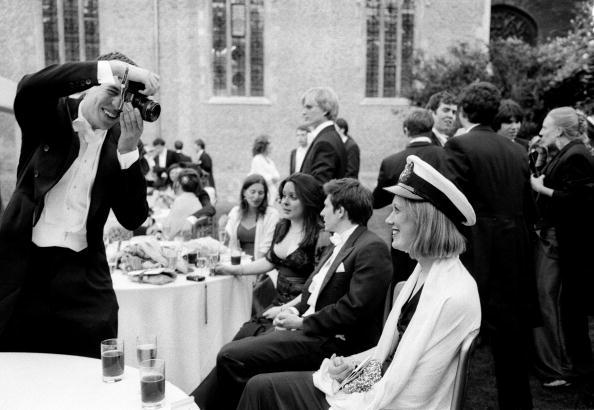 Photography Themes「Cambridge May Ball」:写真・画像(15)[壁紙.com]