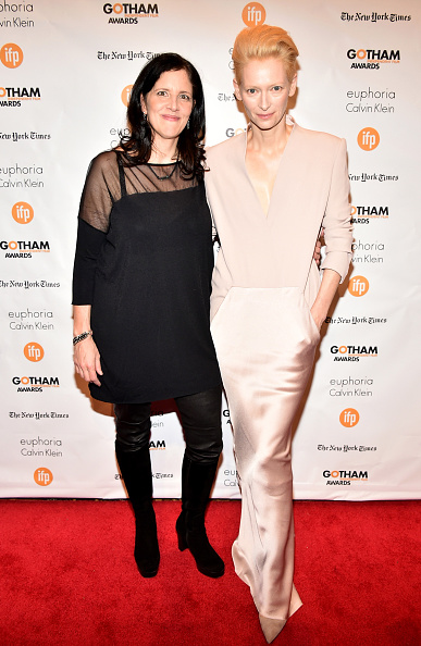 Cipriani - Manhattan「IFP's 24th Annual Gotham Independent Film Awards - Red Carpet」:写真・画像(11)[壁紙.com]