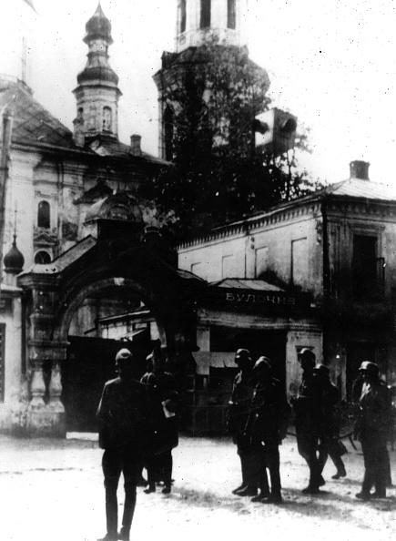 Shadow「Kiev Occupied」:写真・画像(15)[壁紙.com]