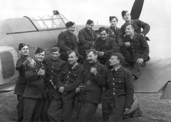 チェコ共和国「Czech Allies」:写真・画像(19)[壁紙.com]