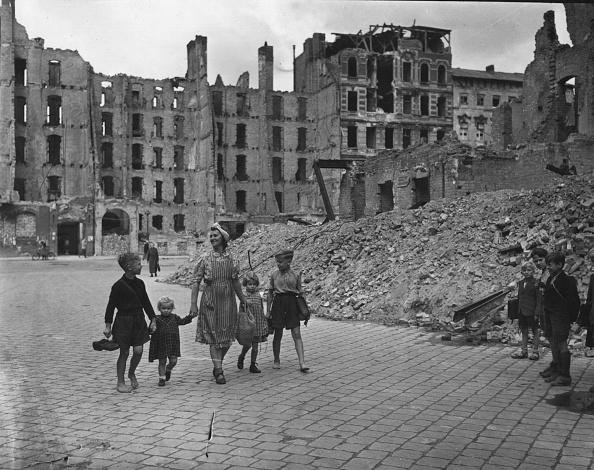 Destruction「Life In Berlin」:写真・画像(17)[壁紙.com]
