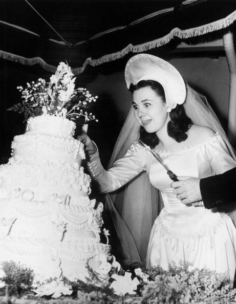 Wedding Reception「Excited Bride」:写真・画像(13)[壁紙.com]