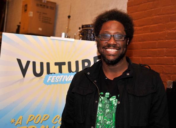 Stephen Lovekin「Vulture Festival Comedy Night」:写真・画像(17)[壁紙.com]