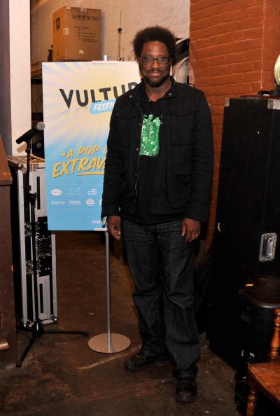 Stephen Lovekin「Vulture Festival Comedy Night」:写真・画像(16)[壁紙.com]