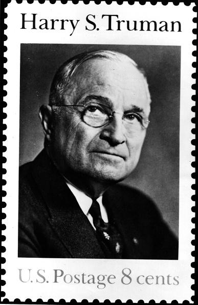 Photoshot「Truman Stamp」:写真・画像(10)[壁紙.com]