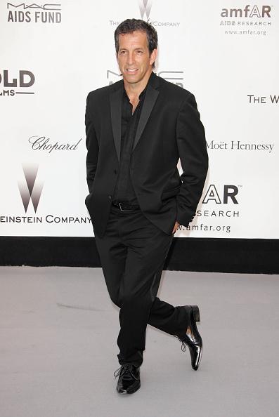 60th International Cannes Film Festival「Cannes - Arrivals at Cinema Against Aids 2007 Benefiting amfAR」:写真・画像(19)[壁紙.com]