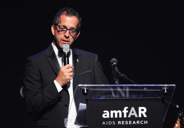 Hotel Du Cap Eden Roc「2010 amfAR's Cinema Against AIDS Gala - Show」:写真・画像(17)[壁紙.com]
