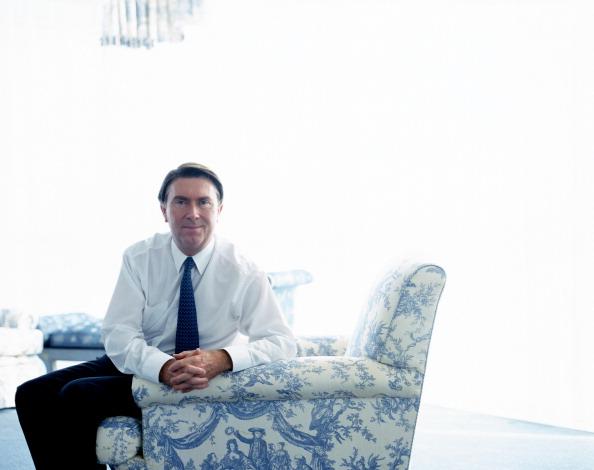 Penthouse「Sir Paul Judge」:写真・画像(8)[壁紙.com]