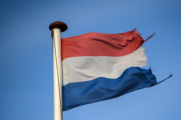 Netherlands「Dutch Elections - A Journey Through The Netherlands」:写真・画像(9)[壁紙.com]