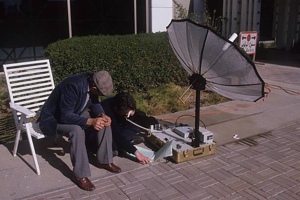 Telecommunications:ニュース(壁紙.com)