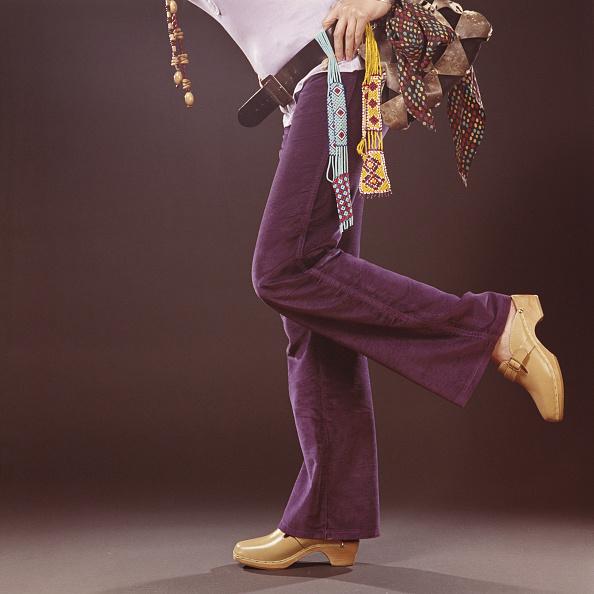 Purse「Hippy Chic」:写真・画像(10)[壁紙.com]