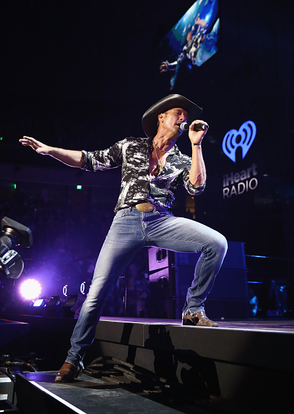 Southern USA「2019 iHeartCountry Festival Presented By Capital One - Show」:写真・画像(12)[壁紙.com]