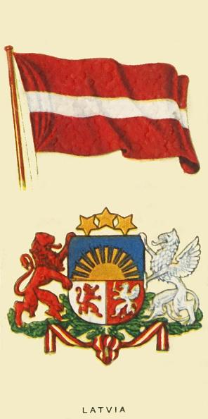 White Background「Latvia」:写真・画像(16)[壁紙.com]