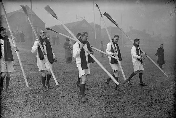 Rowing「Oxford Boat Crew」:写真・画像(17)[壁紙.com]