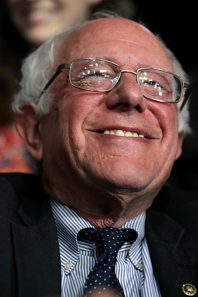 笑顔「Democratic National Convention: Day Two」:写真・画像(14)[壁紙.com]