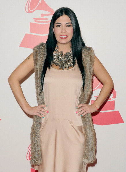 Material「2012 Latin Recording Academy Person Of The Year Honoring Caetano Veloso - Arrivals」:写真・画像(18)[壁紙.com]