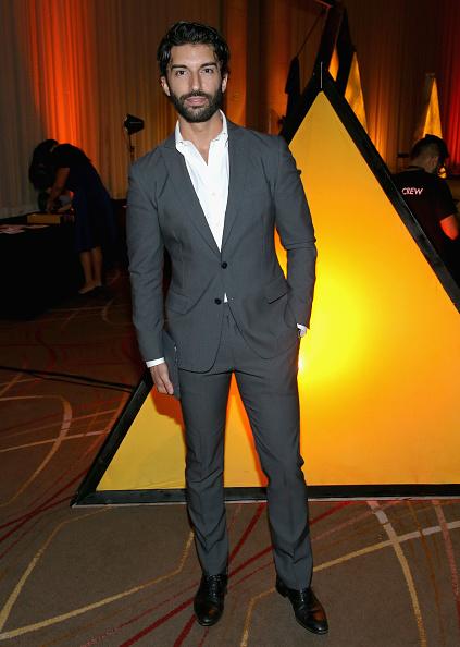 The Ray Dolby Ballroom「NALIP Latino Media Awards」:写真・画像(16)[壁紙.com]