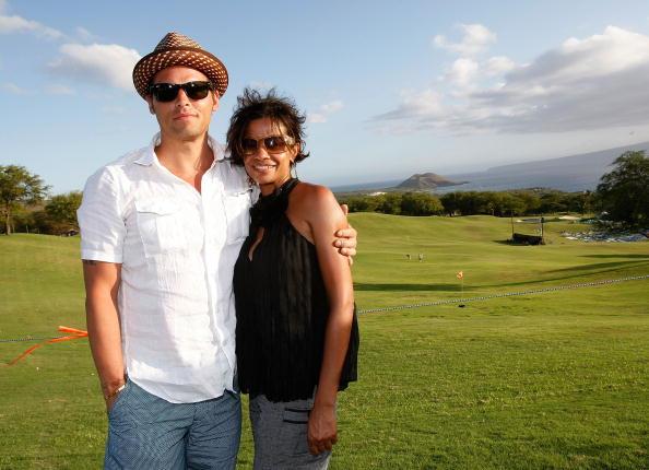 Maui「2009 Maui Film Festival - Day 4」:写真・画像(17)[壁紙.com]