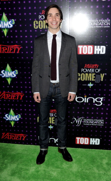 One Man Only「Variety's 1st Annual Power Of Comedy Event - Arrivals」:写真・画像(2)[壁紙.com]