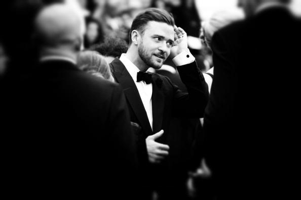 Vittorio Zunino Celotto「An Alternative View - The 66th Annual Cannes Film Festival」:写真・画像(14)[壁紙.com]