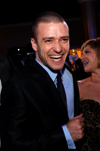 American producer Guild Awards「22nd Annual Producers Guild Awards - Backstage And Audience」:写真・画像(8)[壁紙.com]