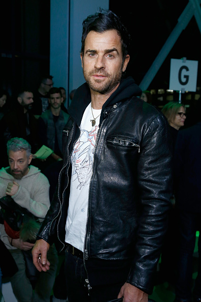 ニューヨークファッションウィーク「Adam Selman - Front Row - February 2018 - New York Fashion Week: The Shows」:写真・画像(19)[壁紙.com]