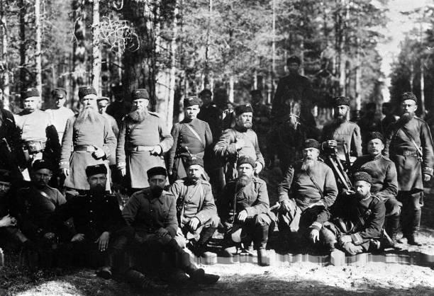 Family of Tsar Nicholas II of Russia:ニュース(壁紙.com)