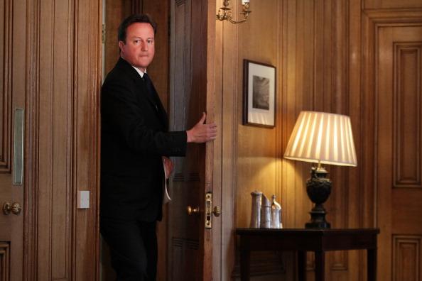 Entering「David Cameron Press Conference」:写真・画像(19)[壁紙.com]