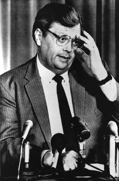 Prime Minister「David Lange」:写真・画像(18)[壁紙.com]