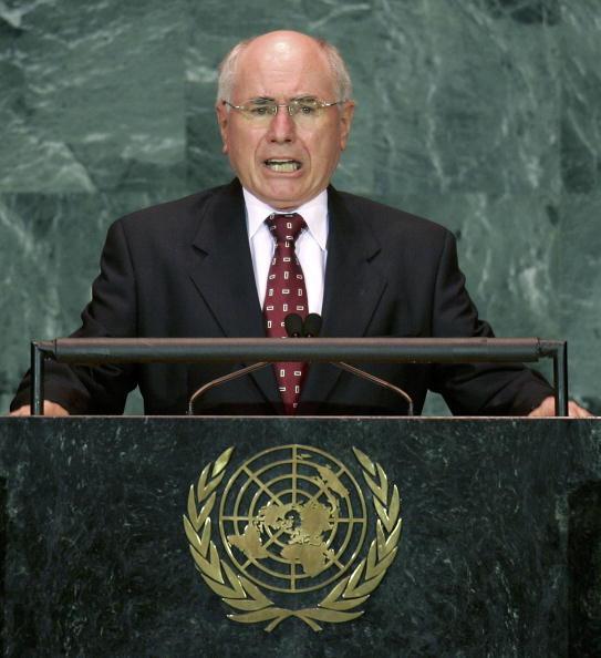 Daniel Berehulak「United Nations World Summit Continues」:写真・画像(2)[壁紙.com]