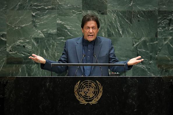 United Nations Building「World Leaders Address United Nations General Assembly」:写真・画像(2)[壁紙.com]