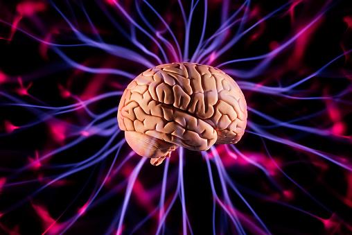 Cerebellum「Brain storm」:スマホ壁紙(7)