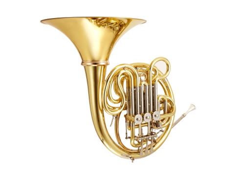 Classical Music「Wind instrument」:スマホ壁紙(3)