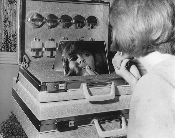 Archival「Vanity Box」:写真・画像(12)[壁紙.com]